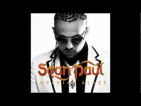 Sean Paul - Pepperpot