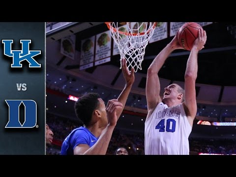 duke-vs.-kentucky-basketball-highlights-(2015-16)