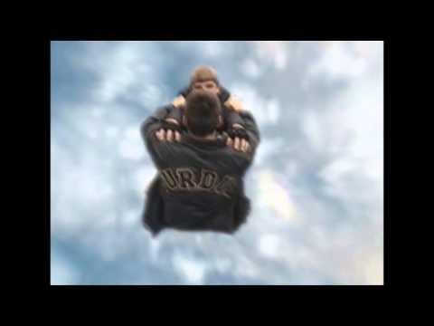 Project Eagle - Part 18 (2009 High School Film)