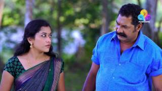 Rathrimazha EP-117 HD Malayalam Serial Flowers TV