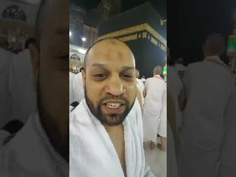 Customer Reviews | Islamic Travel | Umrah 2018