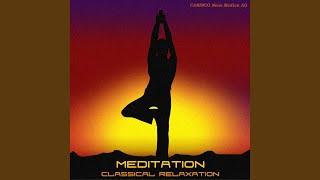 "Download Lagu Adagio sostenuto, from ""Moonlight"" Sonata mp3"