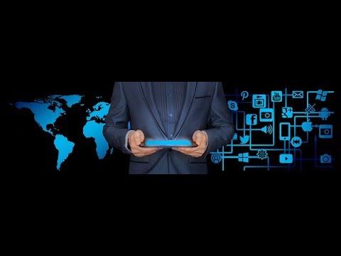 Effective Communication Through Your Website