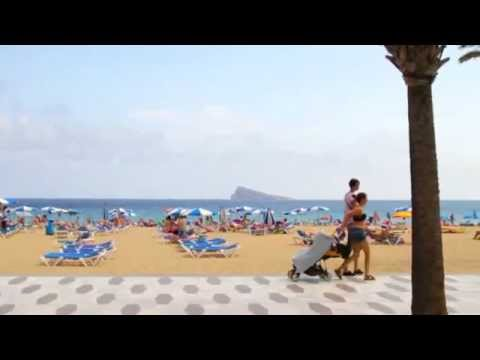 Sainsbury's Bank Travel Insurance - The Cost of Medical ...