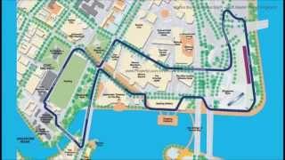 Citygate Condo | Singapore | Beach Road | D7 | Price | Floor Plans