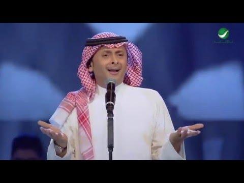 Abdul Majeed Abdullah ... Ya Boadohom - Dubai 2016  عبد المجيد عبد الله ... يا بعدهم - دبي 2016