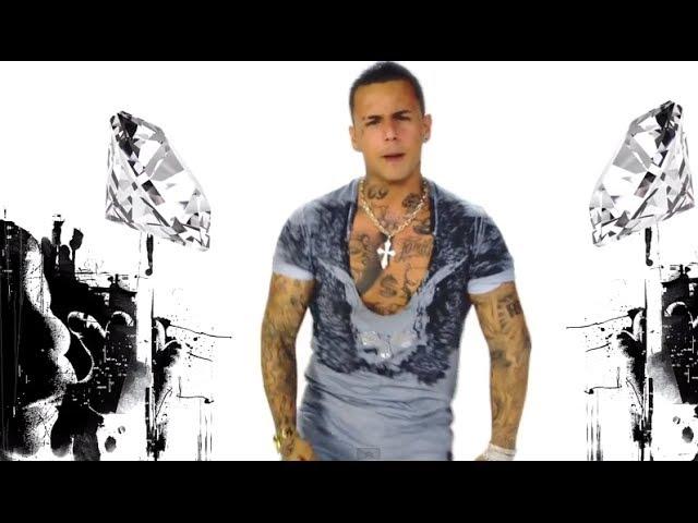 Lorenzo Carvalho feat Girls - Understand