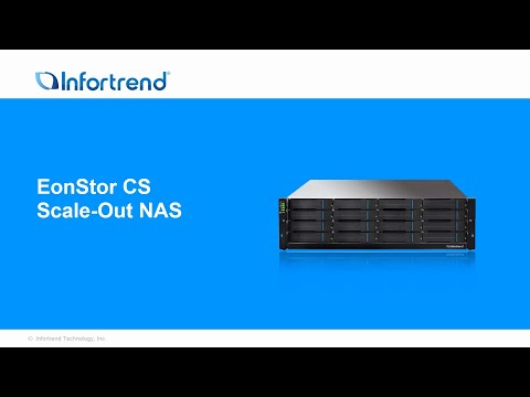 eonstor-cs-scale-out-nas-introduction