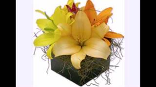 Order Funeral Flowers - Online Flowers Delivery