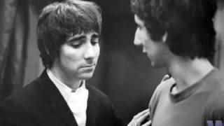 Repeat youtube video The Who - Baba O'Riley