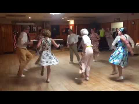 Swinging dancing seniors #aarp #dancetillidie #dancing keeps you young