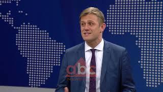 """Eskobari i Ballkanit"" ne qeli VIP, nuk braktiset nga familjaret  | ABC News Albania"