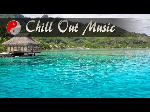 Wonderful Chillout Lounge Music: Relaxing Ambient Buddha Chi