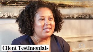 Gillian Cunningham Realty Group: Homebuyer Testimonial from Trent & Kimberley Lehman