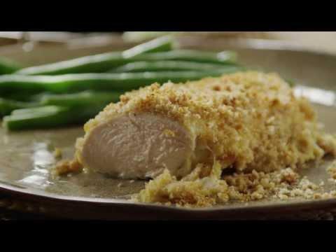 how-to-make-chicken-breasts- -chicken-recipe- -allrecipes.com