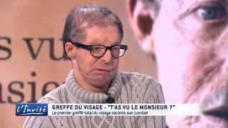 Jérôme HAMON :