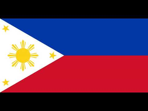 List Of Philippines-related Topics | Wikipedia Audio Article