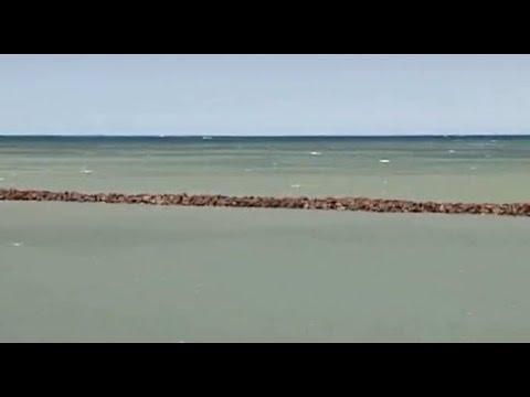 Waukesha Great Lakes Water Application