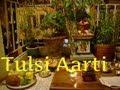 Jai Tulsi Mata Aarti By ANURADHA PAUDWAL Full Video Song Nau Deviyon Ki Aartiyan