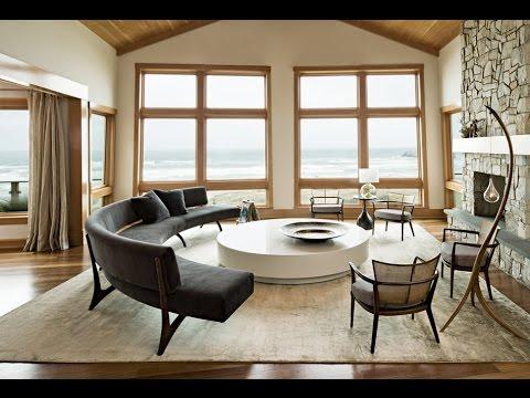 Interiors By Design Mesmerizing Interior Design Ideas  Inspiring Interiorsjessica