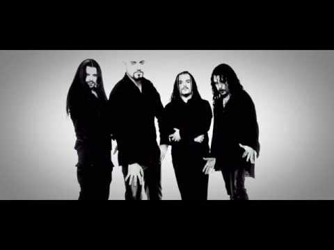 Septic Flesh - Brotherhood Of The Fallen Knights (Live Audio)