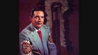 Ray Price - Jealous Heart