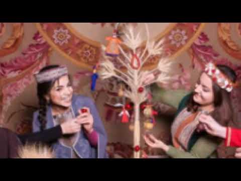 Армяне начали праздновать Новый год более 5 тысяч лет назад