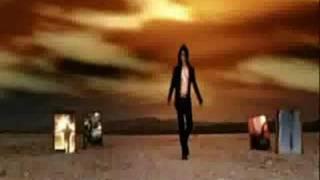 Criss Angel (Mindfreak) Intro