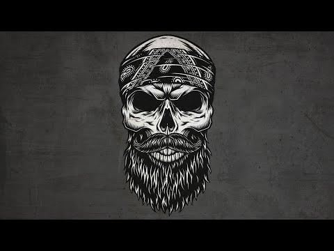 """Villainz"" Old School Boom Bap Type Beat | Underground Rap Instrumental | Antidote Beats"