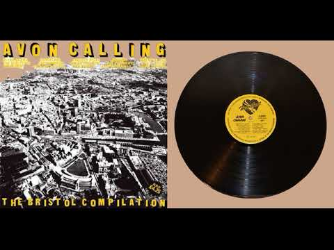 Avon Calling LP (1979), collection of post-punk Bristol bands