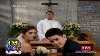Bubble Gang: May tututol ba?