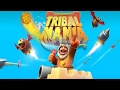 Arapların Clash Royali Oynuyoruz - Tribal Mania - Android&İOS - Türkçe