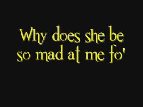 Kris Allen. - Heartless. (lyrics on screen.)©