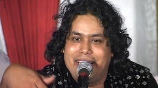 Apna Kam Banta Bhad Main Jaye Janta- Shabab Danish Sabari