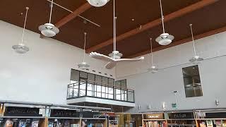A video for GrandadIsAnoldMan's ceiling fan fans ;)