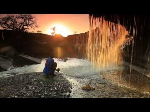 """garry-moore-""""change""""-(official-music-video-wide-screen-hd)"""