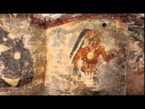 el-calendario-maya-más-antiguo-de-la-historia-desmiente-fin-del-mundo-en-2012.wmv