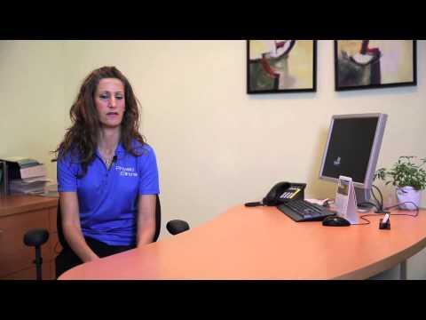 Dix approches proactives pour une bonne santé mentale au travail | Physio Extra