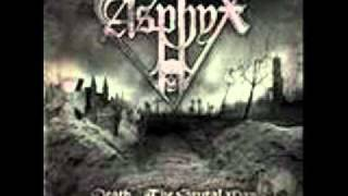 Asphyx-Asphyx II (They Died as They Marched)