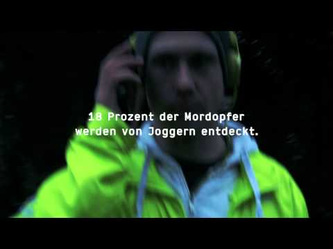Fernseh-Krimi-Festival 2013 - Trailer
