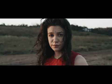 Girassol - Priscilla Alcantara & Whindersson Nunes   Vídeo Fã   DEPOIS DA +