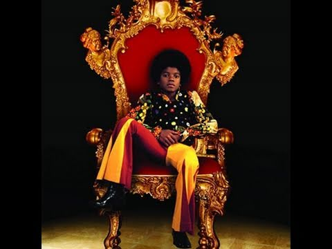 Michael Jackson Uhr