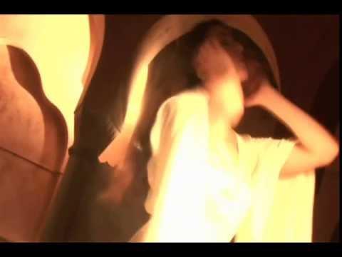 So Sensual - Vargo (with lyrics)