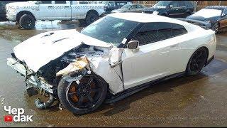 Download Как обманывают на автомобильных аукционах США! Подстава с Nissan GTR / BMW M850 / Maybach S600 Mp3 and Videos
