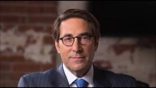 Jay Sekulow on The Laura Ingraham Show (6/16/2017)