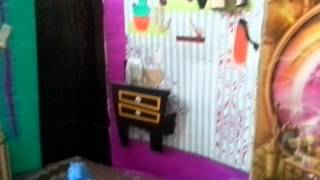 Видео для канала mgm  на конкурс дом книжка(, 2015-03-09T19:33:55.000Z)