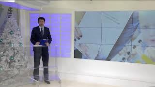 Более 250 миллионов рублей направили на выплаты регионального материнского капитала в Приморье