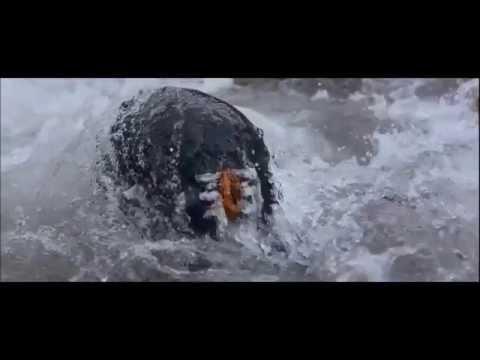 Kaun Hai Woh || Baahubali || Shiva Tandav || A Fan Edit