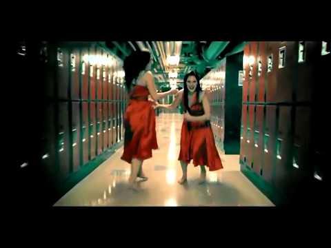 Far East Movement-Girls On The Dance Floor