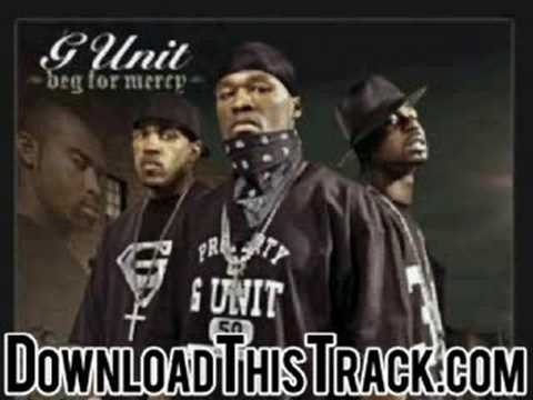 g-unit - Beg For Mercy - Beg For Mercy